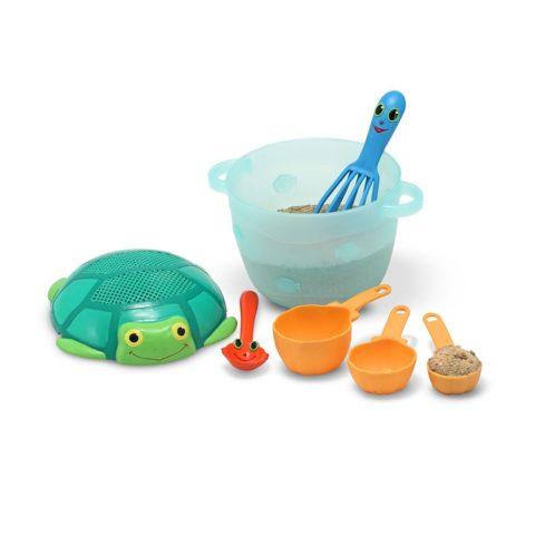 Seneste Udeleg   Køb sjovt udendørs legetøj til børn hos Ciha ❤ UV67