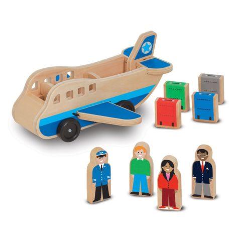 fly, Flyver, flyvemaskine, sprogtræning, sprogbade barnet, auditory verbal therapy, ciha, avt metoden, høreapparater, cochlear implants, høretab