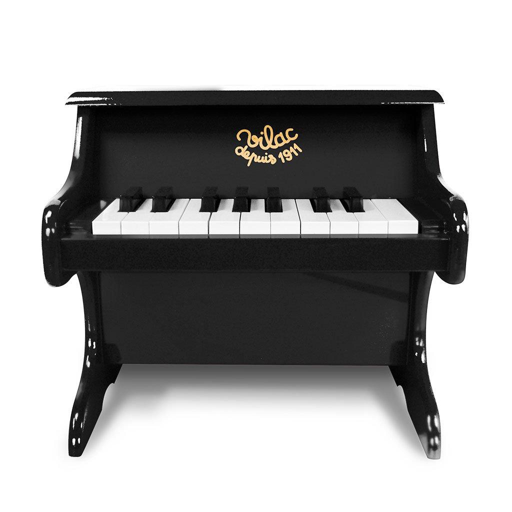 klaver, musik, musiker, piano, pianist, musik og sang, musik og høretab, cochlear iimplants, sprogtræning, auditory verbal therapy