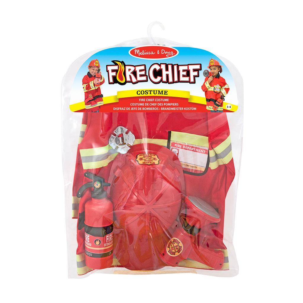 brandmand, brandmand kostume, fastelavn, rolleleg, ordforråd, ciha, høretab, cochlear implant