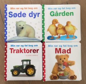 plet, boglæsning, bøger, sprogstimulering, sprogudvikling