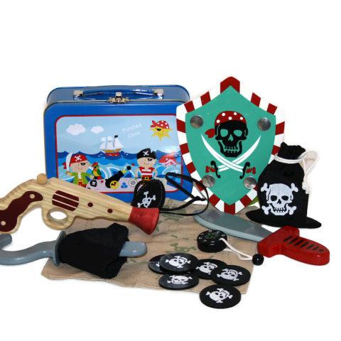pirat-kuffter