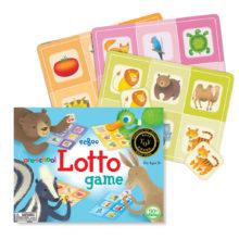 billedlotteri, lotto, lotteri, familiespil, spil, leg og læring, spil og lær, ciha, sprogstimulering
