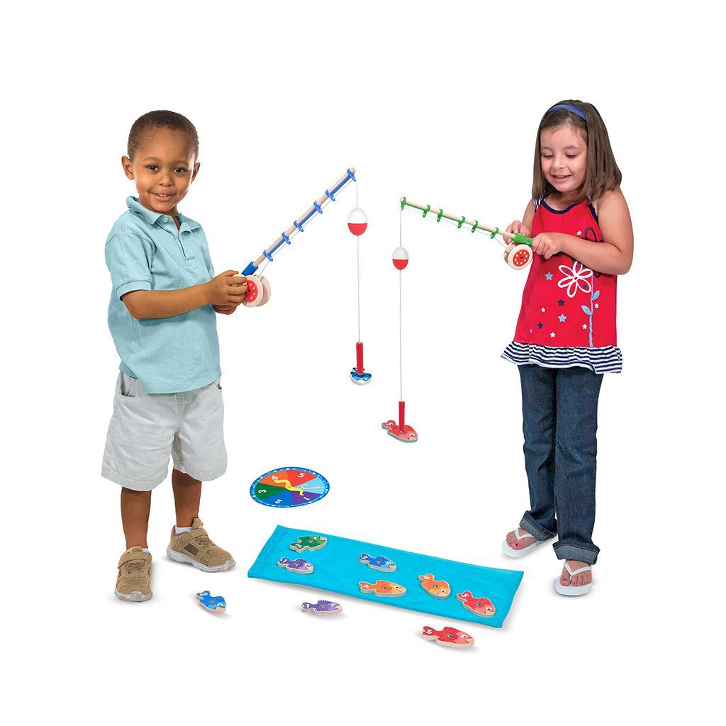 fisk, fiskestang, fiskespil, fiskeleg, fange fisk, spil, børnespil, leg, ciha, fiske, fange fisk
