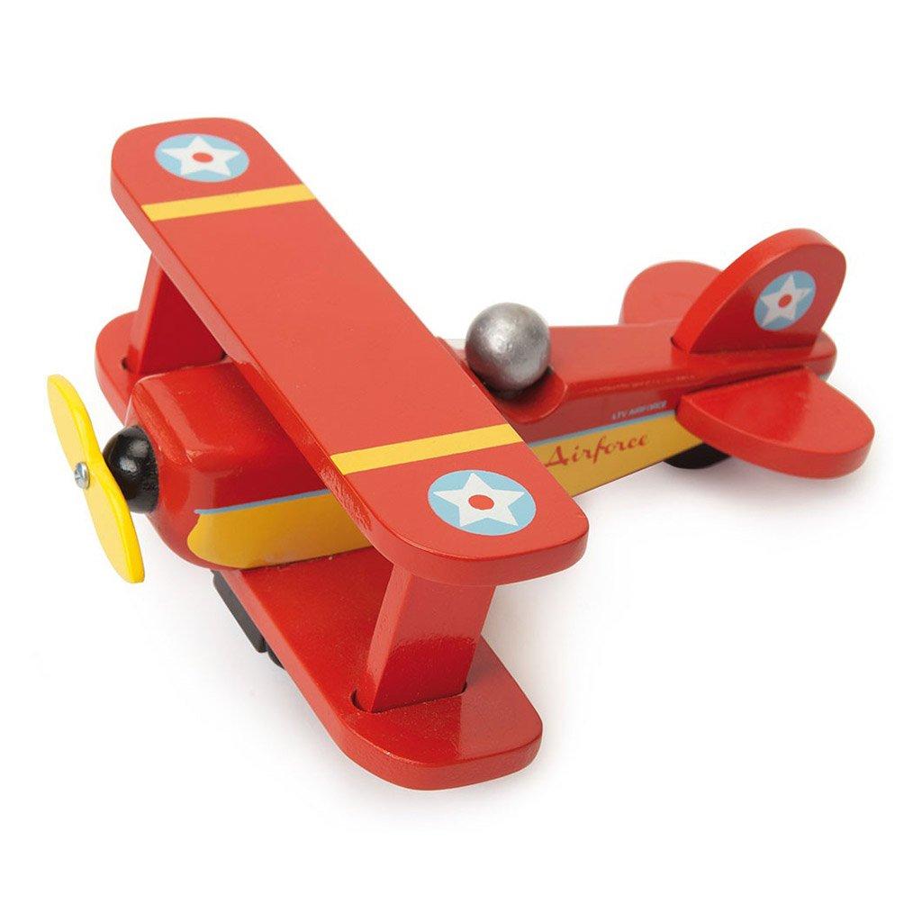 fly, flyvemaskine, flyver, linglyde, linglyd, a, avt, auditory verbal therapy, ciha