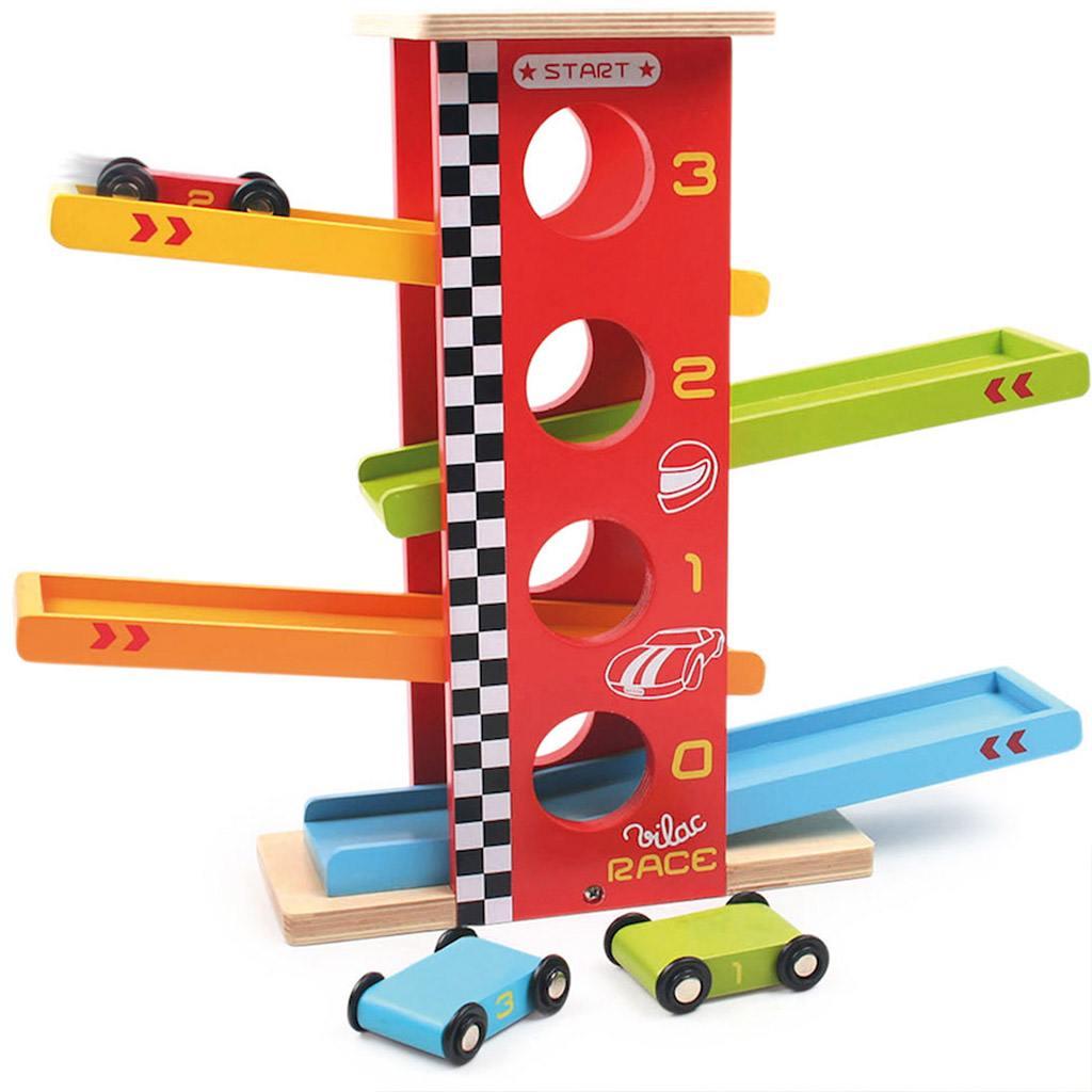 racer, bilbane, racerbane, biler, tårn, linglydstjek
