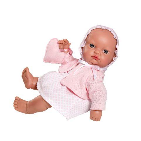 gordi, dukketilbehør, dukke, dukker, baby dukke, baby, roleleleg, asi, así.