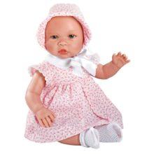 leonora m. sommertøj, leonora liberty, Leonora, asi-dukke, asidukke, dukketilbehør, dukke, dukker, baby dukke, baby, roleleleg, asi, así, rolleleg
