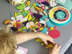 Børnespil, hvad er det, børnespil hos ciha.dk