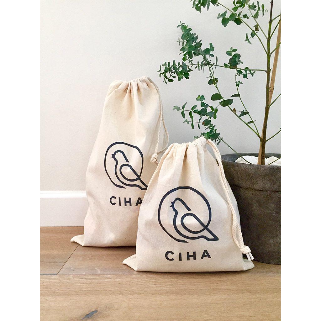 Image of AVT bag large