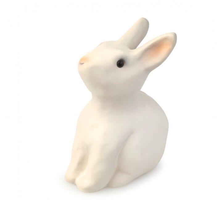 kanin sparebøsse fra Heico