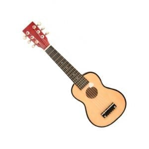 børne guitar